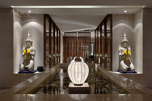 上海男士休闲spa会所,绝对值得大家前去感受下