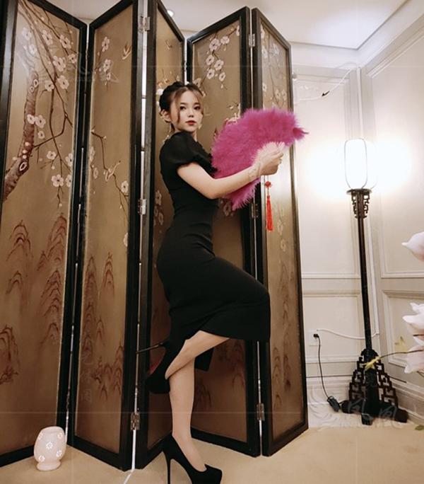 北京男士spa休闲会所,来了就不想走的好去处